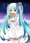 hatsune_miku_3731