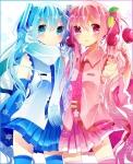 hatsune_miku_3738
