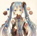 hatsune_miku_3741