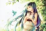hatsune_miku_3757