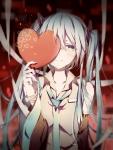 hatsune_miku_3760