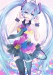 hatsune_miku_3762