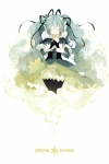 hatsune_miku_3764