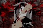 hatsune_miku_3772