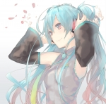 hatsune_miku_3778