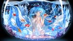 hatsune_miku_3792