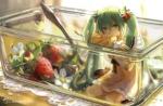 hatsune_miku_3796