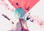 hatsune_miku_3815