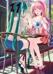 hatsune_miku_3830