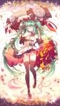 hatsune_miku_3853