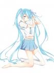 hatsune_miku_3859