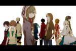 kagerou_project_15