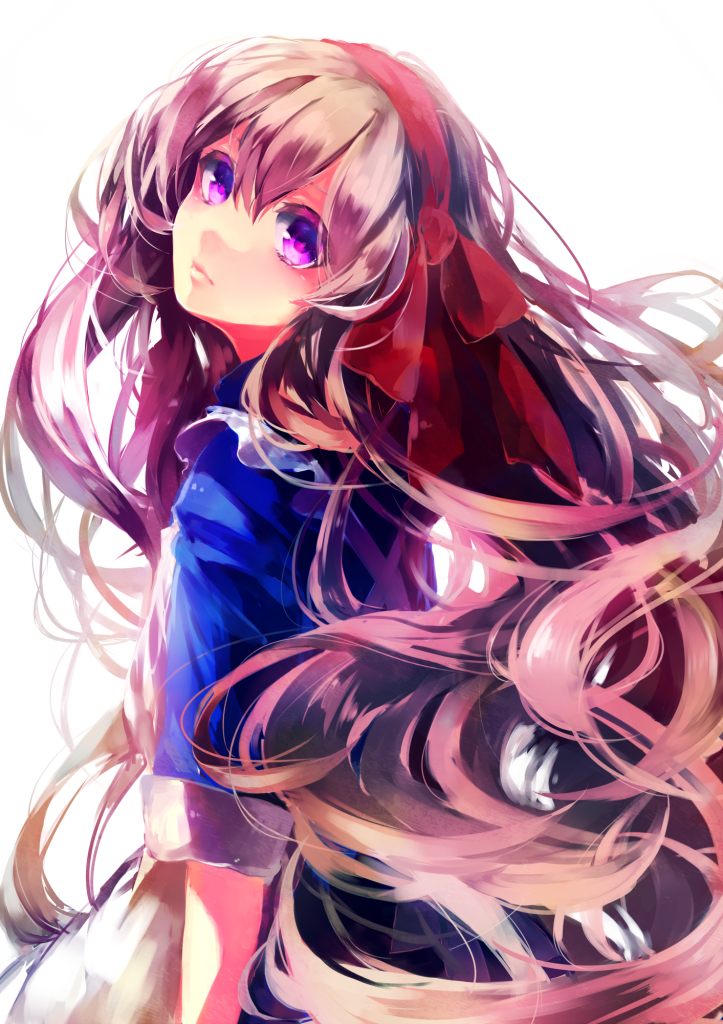kagerou_project_2