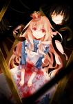 kagerou_project_27