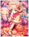 kaku-san-sei_million_arthur_185