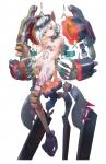 kaku-san-sei_million_arthur_195