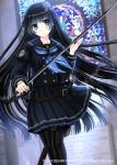 kaku-san-sei_million_arthur_224