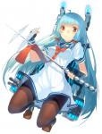 kancolle_murakumo_15