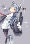 kancolle_murakumo_22