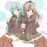 kancolle_suzuya_13