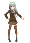 kancolle_suzuya_31