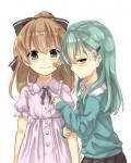 kancolle_suzuya_33