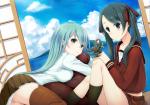 kancolle_suzuya_49