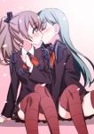 kancolle_suzuya_63