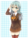 kancolle_suzuya_7