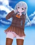 kancolle_suzuya_8