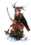 kancolle_zuikaku_18