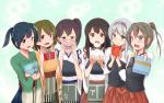 kancolle_zuikaku_50