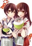 kancolle_zuikaku_58