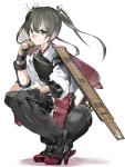 kancolle_zuikaku_64
