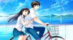 kono_oozora_ni_tsubasa_wo_hirogete_8