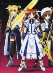 mahou_shoujo_lyrical_nanoha_strikers_23