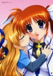 mahou_shoujo_lyrical_nanoha_strikers_92