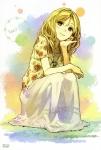 natsuiro_kiseki_15