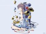ryuugajou_nanana_no_maizoukin_2