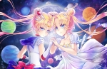 sailor_moon_164