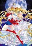 sailor_moon_168
