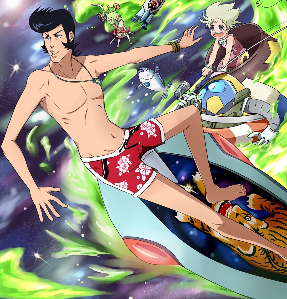 space_dandy_33.jpg