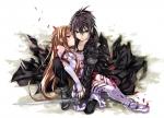 sword_art_online_1