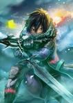 sword_art_online_1005