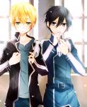 sword_art_online_1006