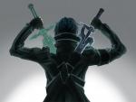 sword_art_online_1014