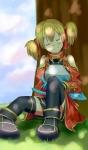 sword_art_online_1017