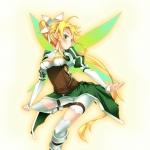 sword_art_online_1021