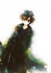 sword_art_online_1023