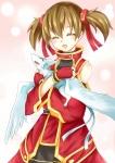 sword_art_online_1029